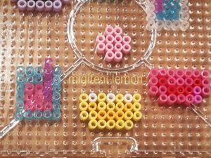 sumikko-tapioka-handmade