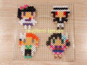 kimetsu-member-handmade-daiso