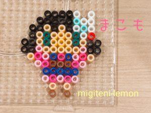 makomo-kimetsu-yaiba-ironbeads-zuan