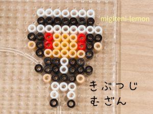 kibutsuji-muzan-zuan-ironbeads