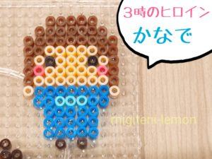 kanade-3jino-daiso-ironbeads