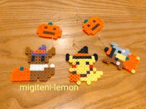 pikachuu-pokemon-halloween-handmade