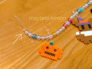 beads-pokemon-handmade-interior-halloween