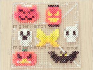 ironbeads-halloween-zuan-kawaii