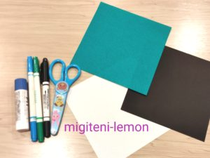 kimetsu-card-100kin-handcraft