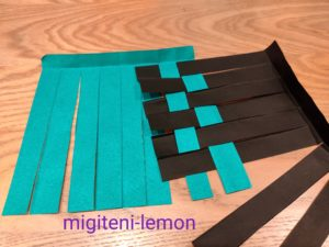 green-black-card-tanjirou