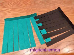origami-design-kimetsu-handmade