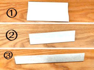 origami-kimetsu-yaiba-tanjirou-moyou