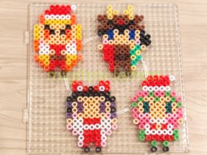 100kin-ironbeads-kimetsu-rengoku-handmade