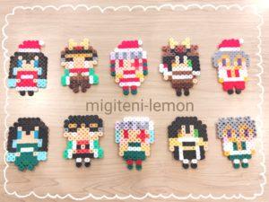 kimetsu-hashira-cool-cute-xmas