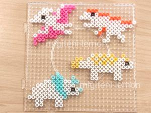 100kin-dinosaur-kawaii-handmade