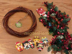 ironbeads-christmas-wreath-kimetsu