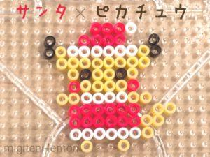 pikachu-santa-xmas-zuan-daiso