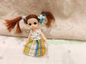 handmade-seria-doll-clothes