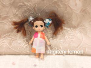 100kin-kosidate-handmade-clothes-doll