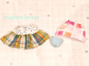handmade-clothes-dolls-seria-daiso