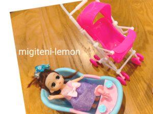 lily-dolls-seria-kawaii-kisekae-toy