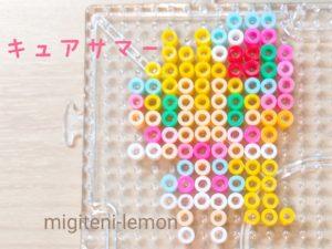 cure-summer-precure2021-kawaii-zuan