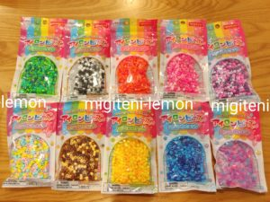 iron-beads-color-2020-2021-daiso-handmade