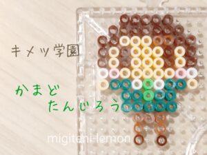 tanjirou-kimetsu-yaiba-gakuen-school-zuan