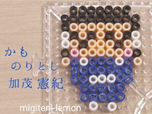 kamo-noritosi-jujutsukaisen-ironbeads-zuan