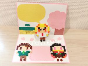 kimetsu-gakuen-rengoku-card-school-kimetsu