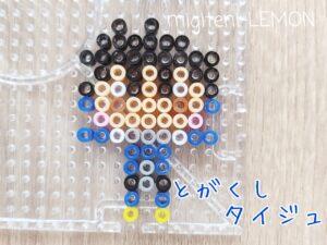 togakushi-taiju-zuan-beads-shinkalionz