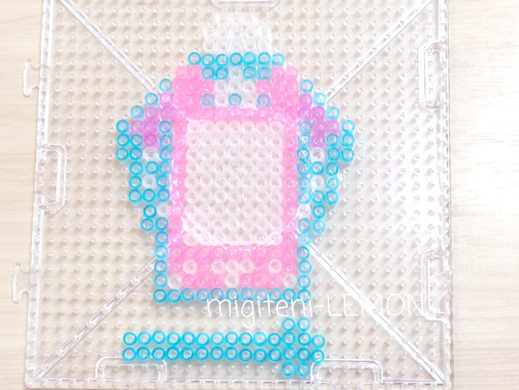 aquapot-precure-tablet-handmade-beads