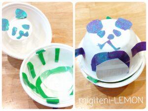 panda-handmade-compact-kids-craft