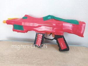 gia-zenkaiger-toy-handmade-gun-100kin