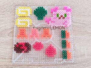 plate-daiso-gu-obento-beads