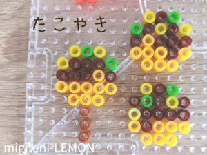 takoyaki-ironbeads-kimetsu-matsuri
