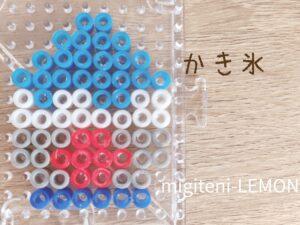 kakigouri-matsuri-kimetsu-ironbeads-ice