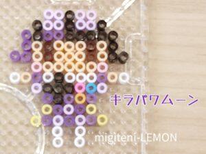kirapawa-moon-purple-handmade-kawaii-ironbeads