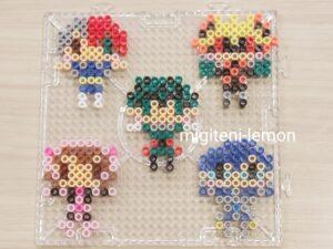 heroaca-hiroaka-zuan-kawaii-mini-beads