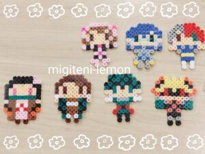 jump-anime-kimetsu-heroaca-handmade-beads
