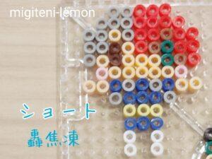 todoroki-shoto-handmade-beads-zuan-heroaca