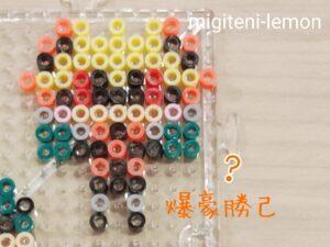 kacchan-bakugo-katsuki-zuan-beads-handmade