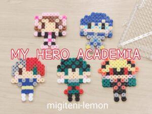 hero-academia-ironbeads-handmade