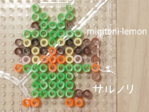 sarunori-grookey-kawaii-handmade-beads