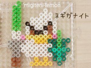 handmade-daiso-negigaknight- sirfetch'd-beads