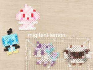 ponyta-galar-beads-handmade-square