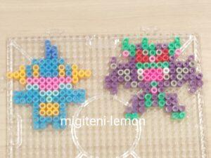iron-beads-numacraw-marshtomp-ohlonge-grimmsnarl-square