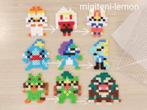 pokemon-shinka-2020-2021-ironbeads-handmade