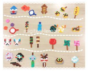 summer-matsuri-item-japan-handmade-beads-kawaii