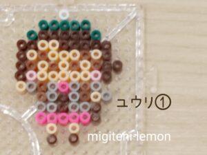 yuuri-gloria-ironbeads-kawaii-pokemon-girls