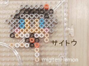 bea-saitou-pokemon-leader-beads-small-kawaii-square