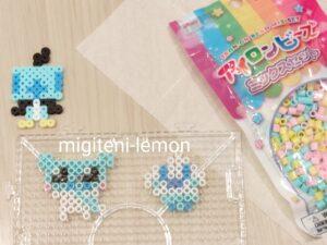kumasyun-cubchoo-vanipeti-vanillite-pokemon-kawaii-handmade-beads