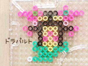 kawaii-dorapult-dragapult-small-zuan-beads-pokemon
