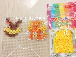 kyodaimax-giantmax-pokemon-eievui-eevee-lizardon-charizard-ironbeads-daiso-square